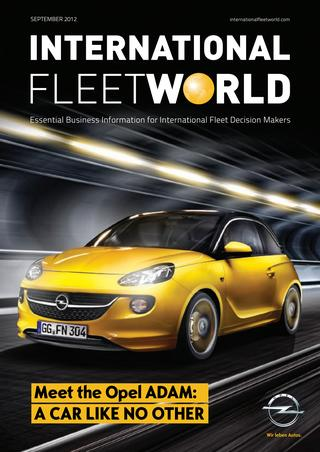 download Renault Kerax Premium Truck Engine Dci 11 able workshop manual