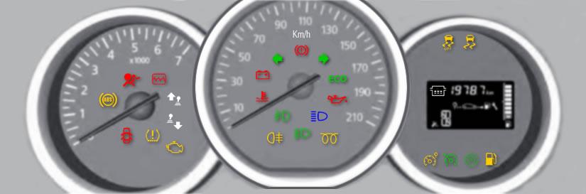 download Renault Logan II workshop manual