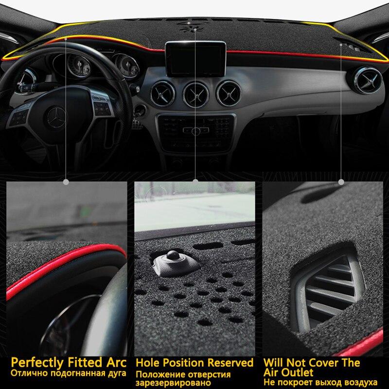 download Renault Samsung QM5 workshop manual