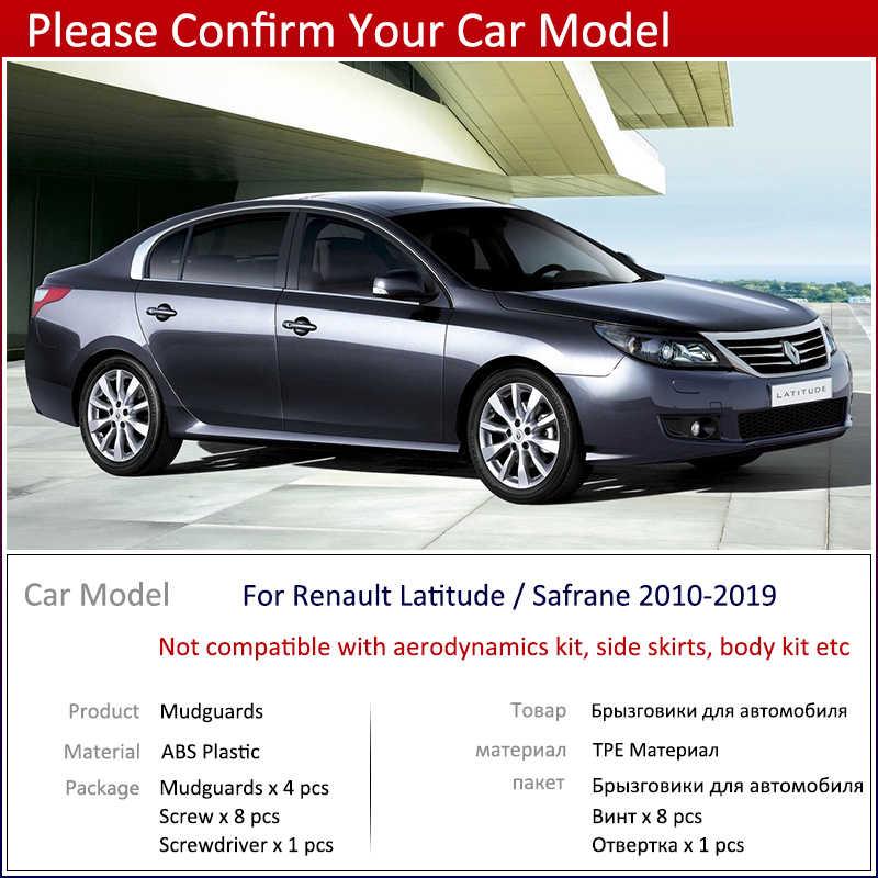 download Renault Samsung SM5 workshop manual
