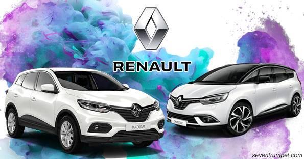 download Renault Trafic III workshop manual