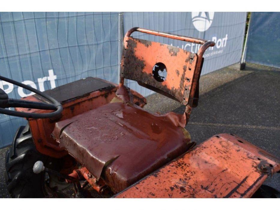 download Renault super 5 workshop manual