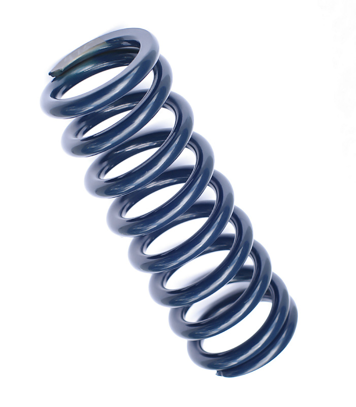 download RideTech Coil Spring 6 free length 700 lbs in 2 workshop manual
