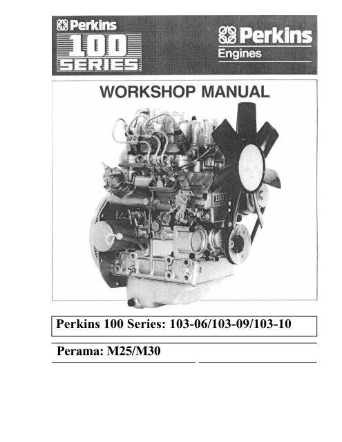 download Rocker Arm Bolt Stud Stud .006 Oversize 240 6 Cylinder workshop manual