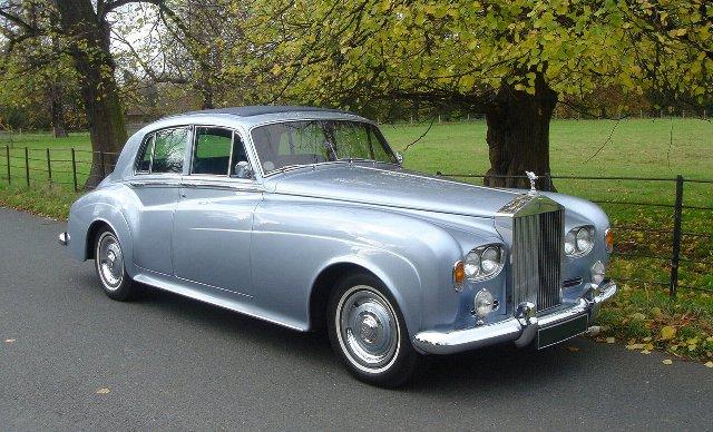 download Rolls Royce Bentley COOLING System workshop manual