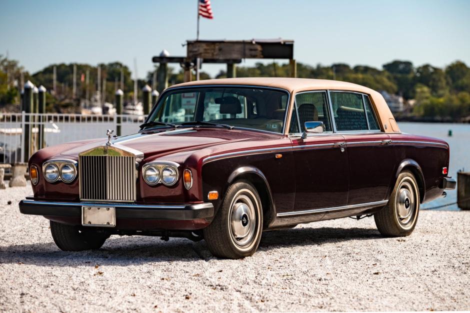 download Rolls Royce Bentley Silver Shadow Shadow II Wraith II T T2 Corniche workshop manual