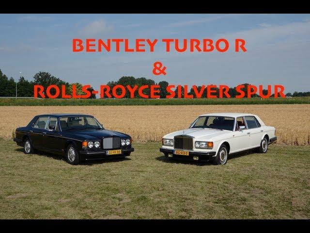 download Rolls Royce Bentley Silver Spirit Spur Corniche Mulsanne R Continental able workshop manual