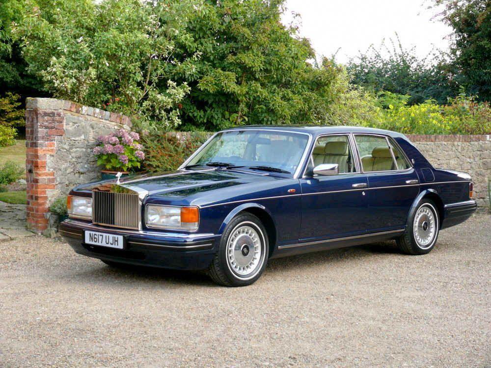 download Rolls Royce Bentley Silver Spirit Spur Corniche Mulsanne R Continental workshop manual
