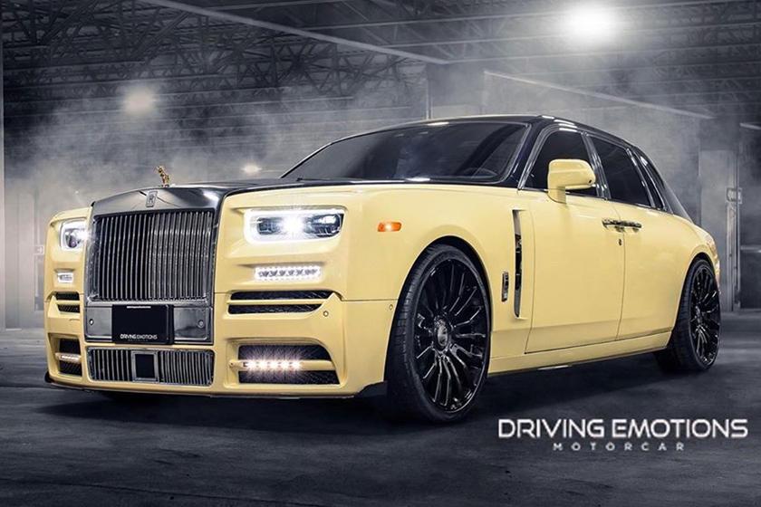 download Rolls Royce Bentley workshop manual