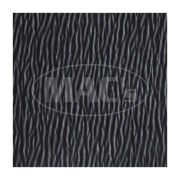download Roof Material Ford Open Cars Cobra Short Grain Vinyl 54 Wide workshop manual