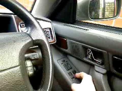 download Rover 800 820 825 827 Manua workshop manual
