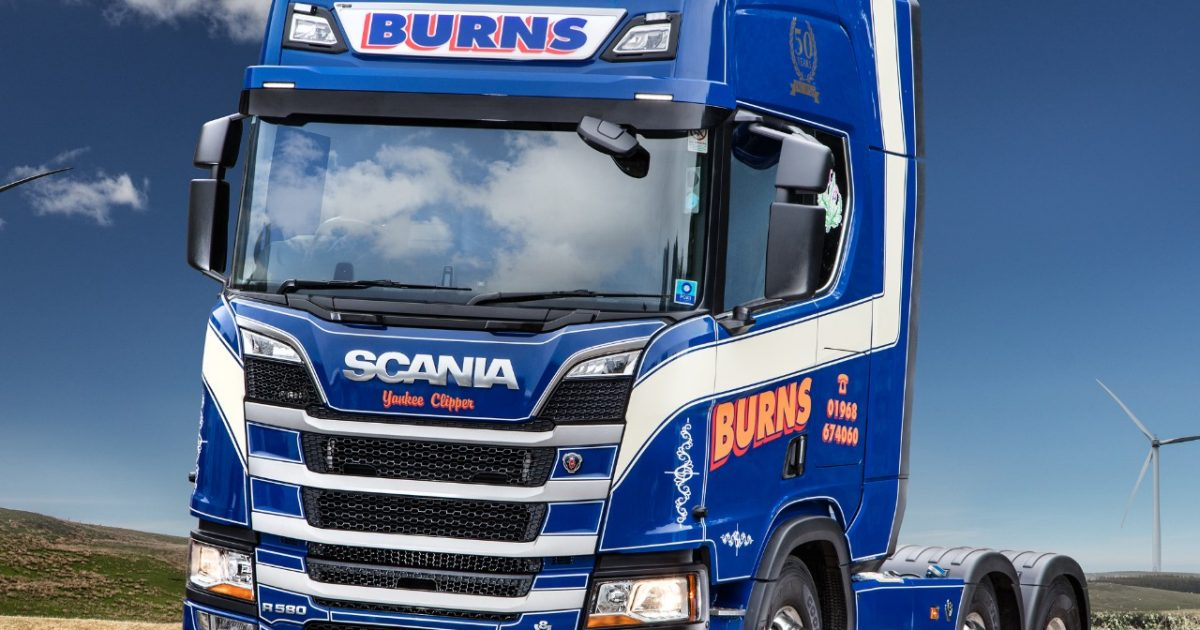 download SCANIA R Trucks able workshop manual
