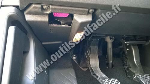 download SEAT LEON CUPRA MK2 workshop manual