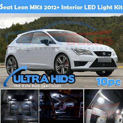 download SEAT TOLEDO MK3 workshop manual