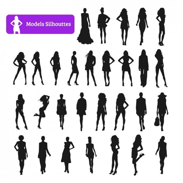 download SILHOUETTEModels workshop manual