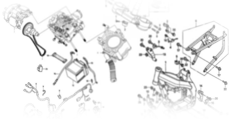 download SSR workshop manual