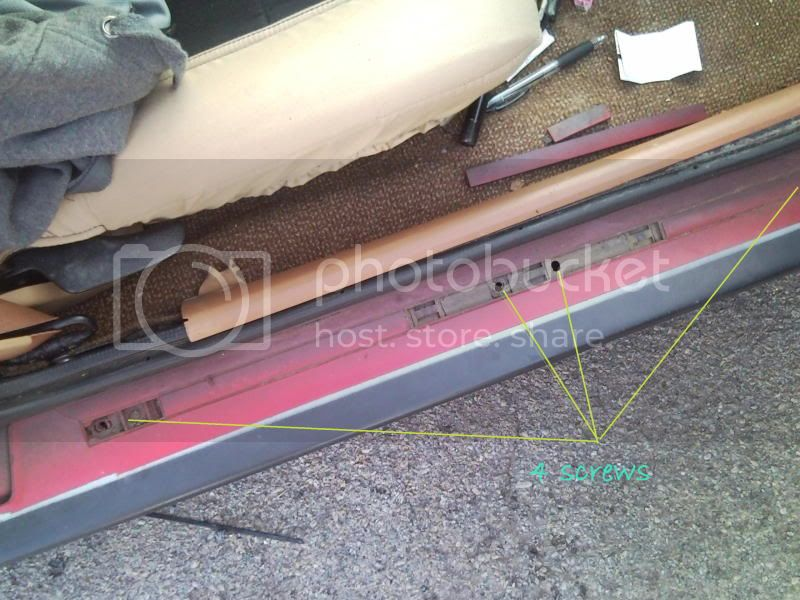 download Sail Panel T Top Roof CARBON FIBER workshop manual