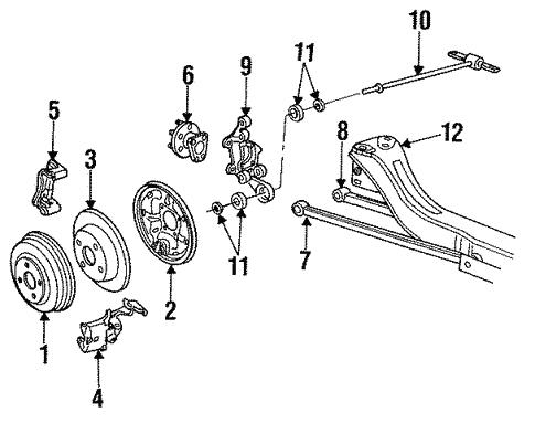 download Saturn SL1 workshop manual