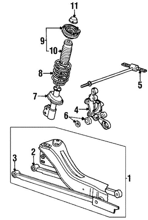 download Saturn SL2 workshop manual