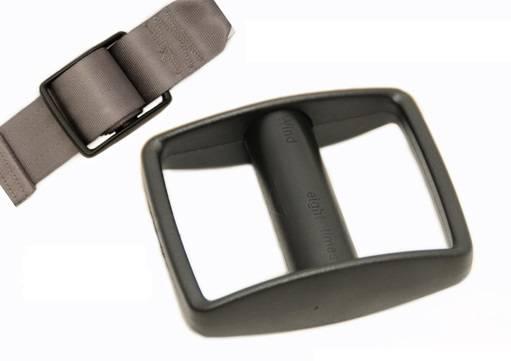download Seat Belts Universal Black workshop manual