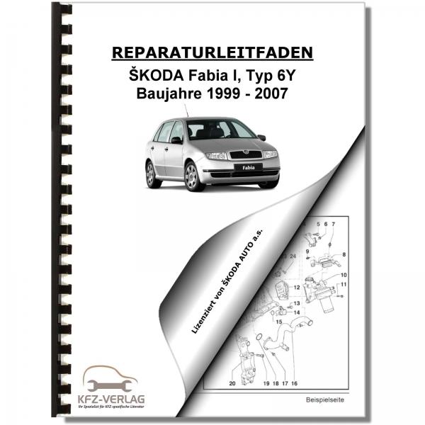 Download Seat Ibiza 1 9 Tdi Electrical Wiring Diagrams