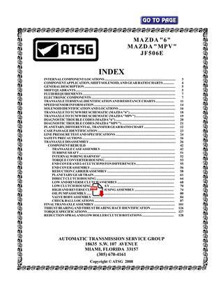 download Seat ue workshop manual