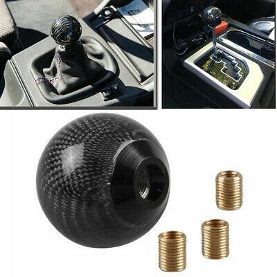download Shifter V8 Cars Only W Black Steel Knob workshop manual