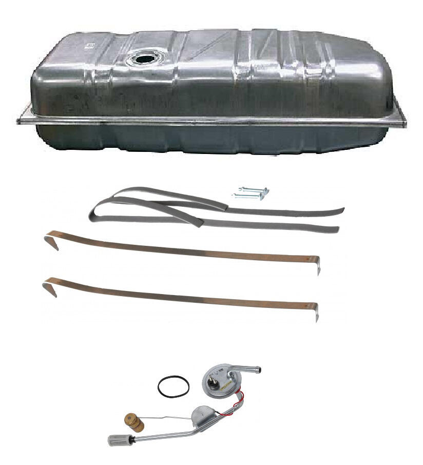download Size Ford Mercury Including Galaxie 25 Gallon Gas Tank Strap Stainless Steel workshop manual