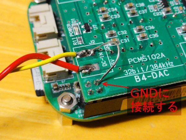 download Skoda 120LS 120LSE workshop manual