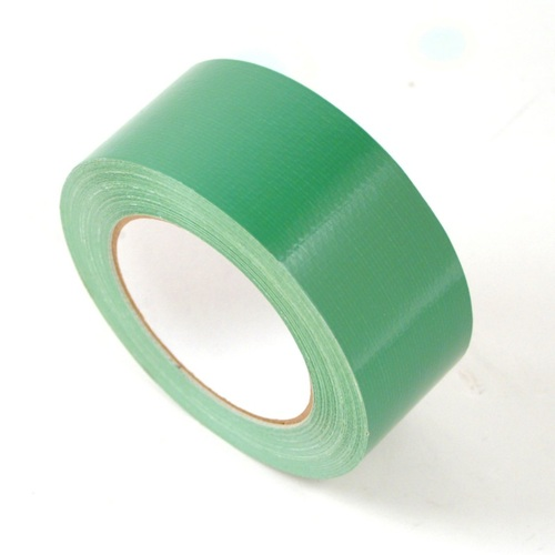 download Speed Tape Green workshop manual
