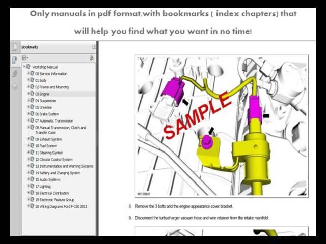 download Ssangyong Korando able workshop manual