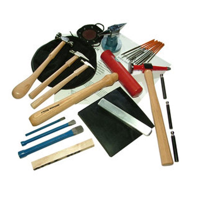download Stainless Steel Trim Hammer Tool workshop manual