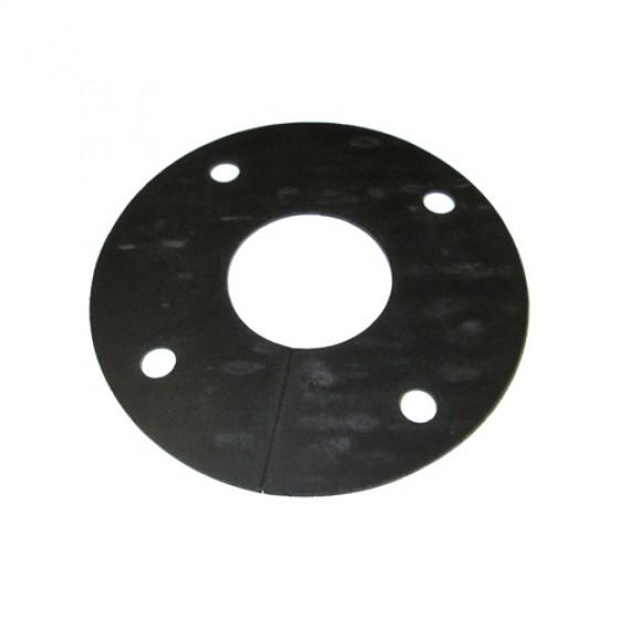 download Steering Column To Floor Seal Black Rubber workshop manual