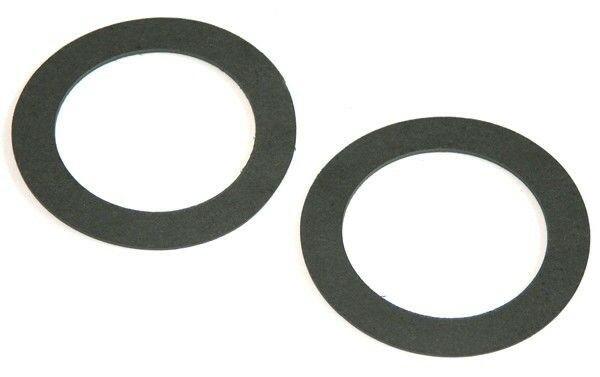 download Steering Spindle To Brake Backing Plate Seals workshop manual