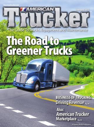 download Sterling 360 TruckEngines workshop manual