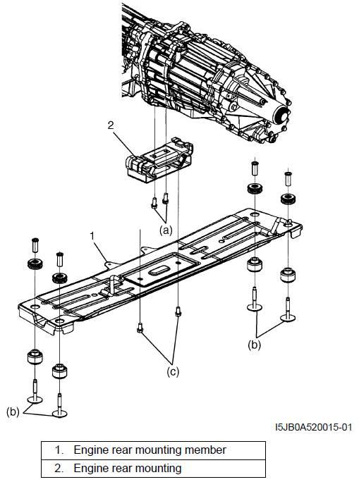 download Suzuki Grand Vitara able workshop manual