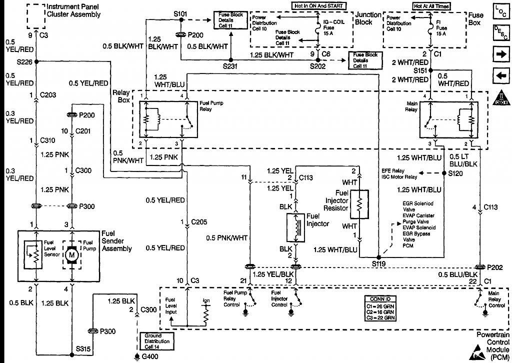 Download 1993 Suzuki Sidekick Service  U0026 Repair Manual