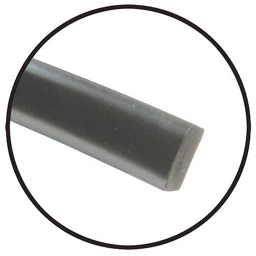 download Tack Strip Wide X 3 8 Thick Plastic Sold Per Foot workshop manual
