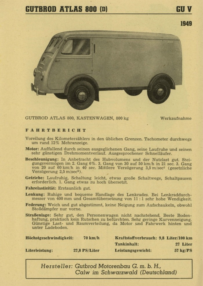 download Talbot Express 1.8L 2.0L Van  19 workshop manual