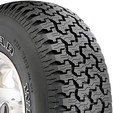 download Tire Cover 15 Basketweave workshop manual