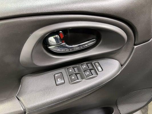 download Tire Pressure Decal SS Glove Box Door workshop manual