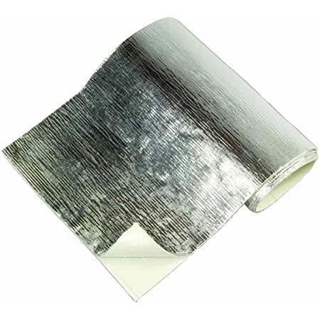 download Titanium Pipe Shield 4 x 12 workshop manual