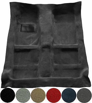 download Torino GT 2DR Convertible Carpet Molded 4spd Trans  Loop Material workshop manual