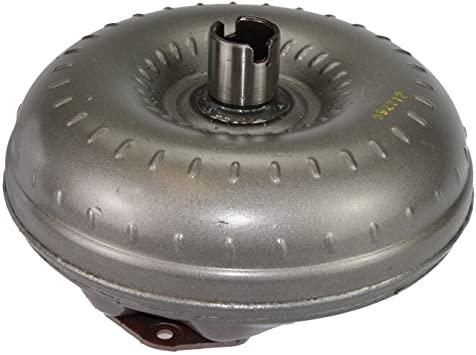 download Torque Converter B35 THM350 Transmissions workshop manual