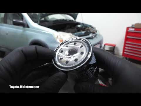 download Toyota Echo workshop manual