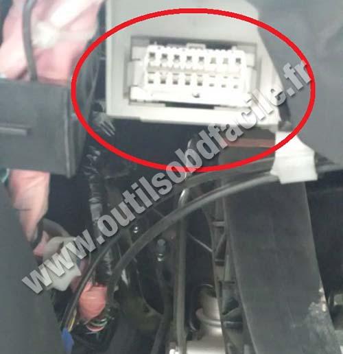 download Toyota Landcruiser 98 07 workshop manual