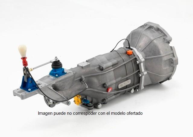 download Toyota Supra workshop manual