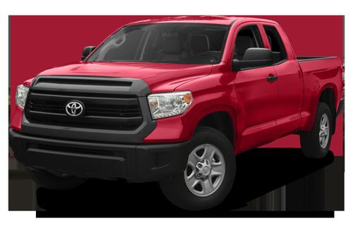 download Toyota Tundra workshop manual