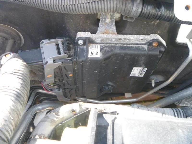 download Toyota Venza workshop manual