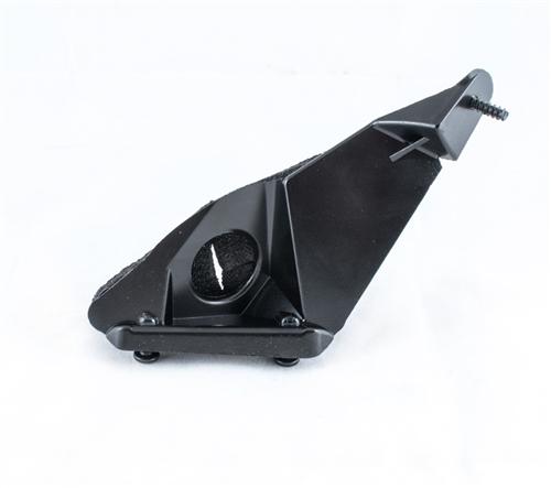 download Trans Am Driver Side Mirror Bracket LH Driver BLACK METAL workshop manual